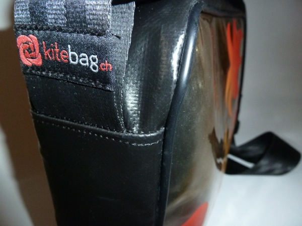 kitebag ladiesbag 010