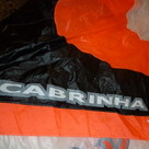 cabrinha co2 orange.php