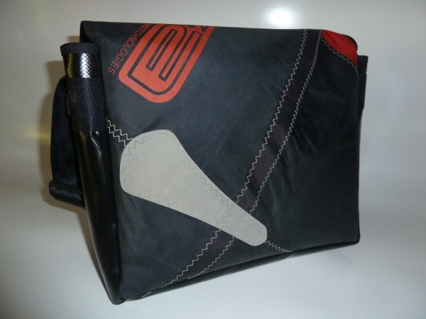 kitebag messenger 042